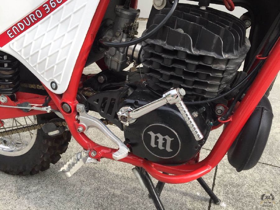 Montesa-Enduro-360-H6-1980-9