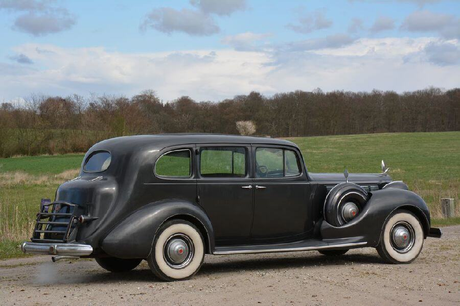 Packard-Super-Eight-1938-4