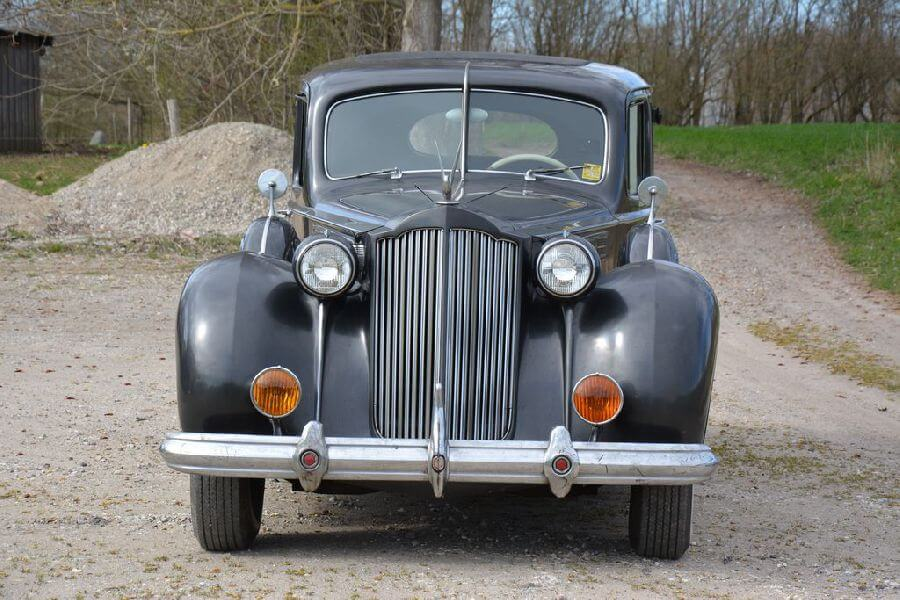 Packard-Super-Eight-1938-6