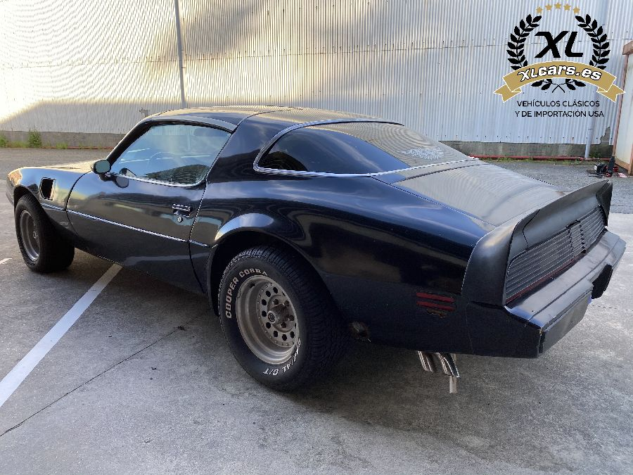 Pontiac-Firebird-Trans-Am-1979-2
