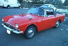 Sunbeam-Alpine-Serie-IV-1964-0