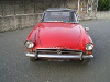Sunbeam-Alpine-Serie-IV-1964-1